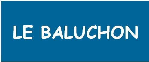 "Journal ""Le Baluchon"""
